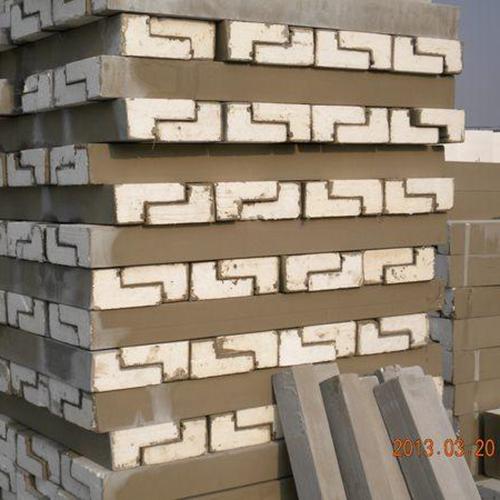 外墙eps线条公司