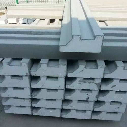 安徽eps线条构件