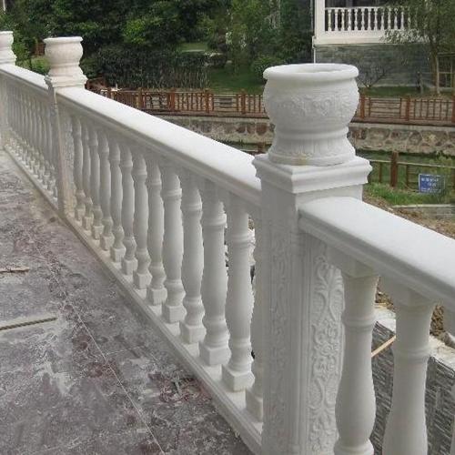 上海grc构件线条公司