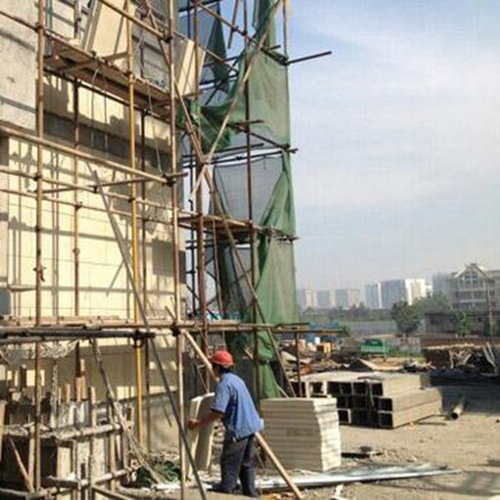 安徽eps线条生产厂家