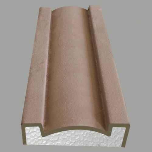 grc建筑材料